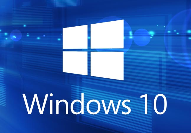 Windows 10 Crack Build 10074- Free Download[Latest]