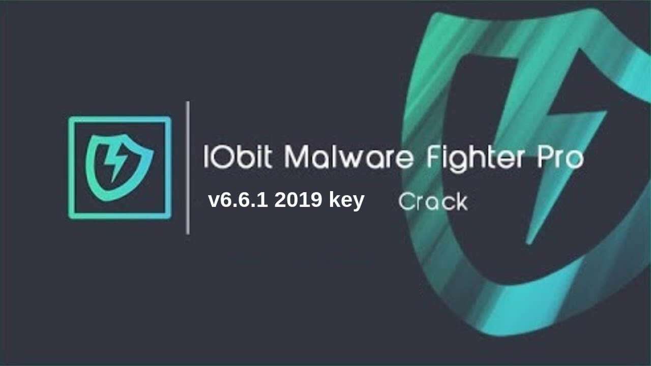 iobit malware fighter pro 6 patch