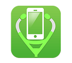 Tenorshare iCareFone 6.2.2.1 Crack Free Download[Latest]