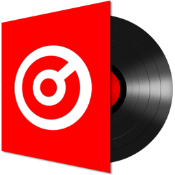 VirtualDJ Pro Crack 2020 Latest Version - Free Download and Review 2020[latest]