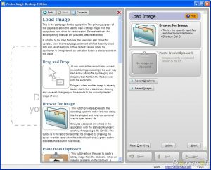Vector Magic 1.20 Crack with Product Key +Plus Keygen Free Download[2020]Latest