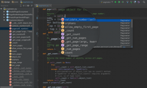 PyCharm 2020.3 Crack Activation Code Full Download[Latest]