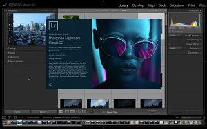 Adobe Photoshop Lightroom 2021 V10.1.1 Crack Full Version [Classic]