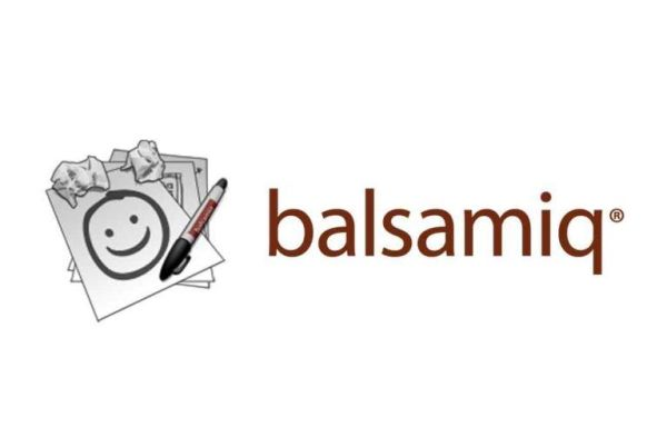 Balsamiq Mockups 4.1.9 Crack With License Key (2020) Full Version Free Download[Latest]