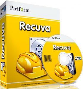 Recuva Pro Crack V2 + Activation Key Latest Version[Latest]