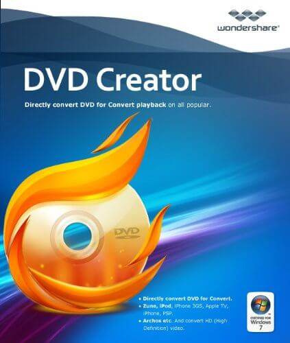 Wondershare-DVD-Creator-6.3.2.175-Crack-Key-2020-Latest