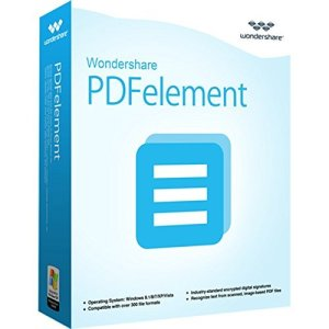 Wondershare PDFelement Pro 7.6.7 Crack Full Registration[Latest]