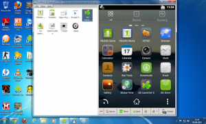 Youwave For Android Premium 5.11 Crack +Activation Key Free Download [Latest]