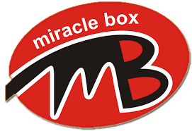 Miracle Box Crack 2020 V3.08 Full Setup With Driver [Latest]