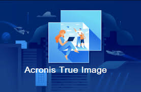Acronis True Image keygen