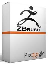 ZBrush 4R8 Crack Pro Torrent Full Version Free Download 2020 [Latest]