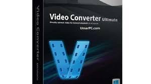 Wondershare Video Converter Ultimate Full v10.4.3.198 Final [Latest]