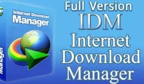 IDM Crack 6.38