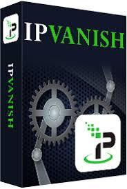 IPVanish VPN 3.6.2.12 Crack Free Download Final 2020[Latest]