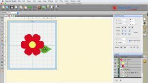 easy-cut-studio-serial-number-4.1.0.5-768x432