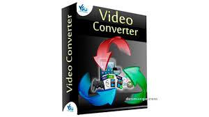 VSO ConvertXtoVideo Ultimate Pro 2.0.0.100 Full Crack [Latest]