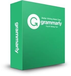 Grammarly Premium Crack 2020 & Working Account (No trial)