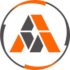 ActCAD Professional Crack 9.2.270 Full Version [Latest]