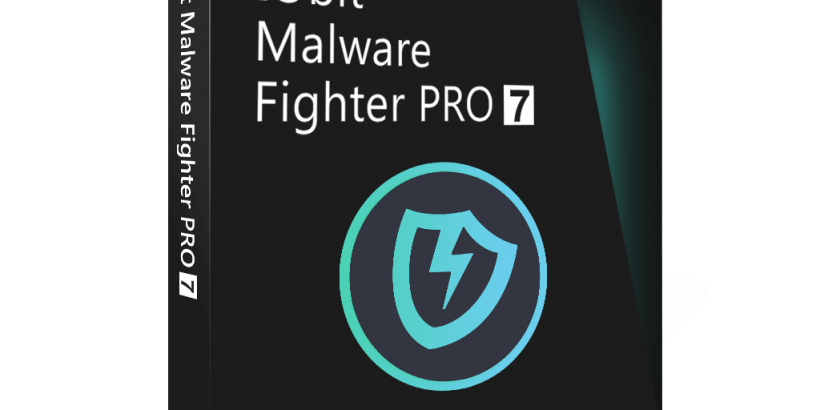 IObit Malware Fighter with Serial Key Full Download 2020[Latest]