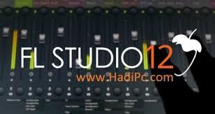 FL Studio12