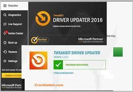 TweakBit Driver
