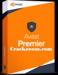 Avast Premium 2020 Free License key and Activation Code