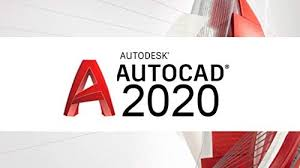 AutoCAD 2020 Crack [32 + 64 Bit] Full Version Download[Latest]