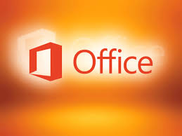 Microsoft Office 2021 Product Key With Crack Full Version [Latest]