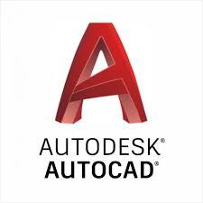AutoCad 2016 Crack + Activation Key Latest 2020 [Updated]