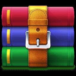 WinRAR Final + Crack Free Download (Latest Version)