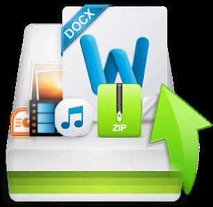 Jihosoft File Recovery Registration Key Download Free 2020[Latest]