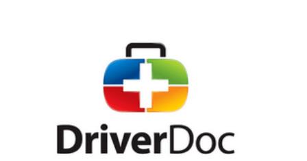 DriverDoc-key
