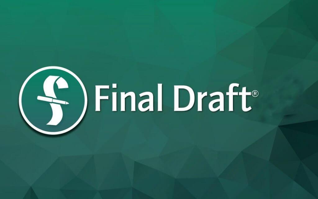 Final-Draft updated