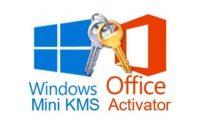 Mini-KMS-Activator-Ultimat