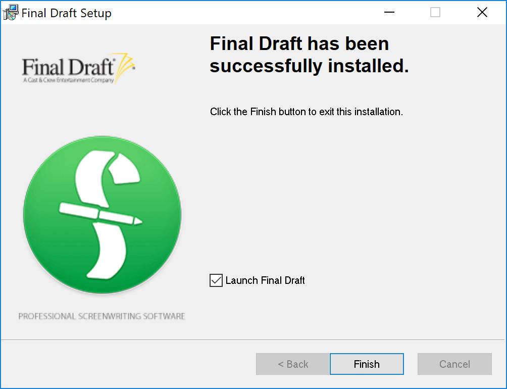 final draft updated