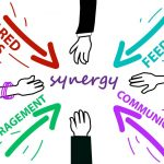 Synergy version