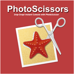 Teorex-PhotoScissors-updated
