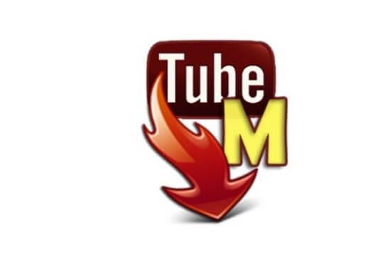 TubeMate-Downloader VERSION
