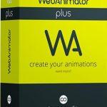 WebAnimator-Plus version