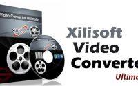 Xilisoft-Video-Converter-version