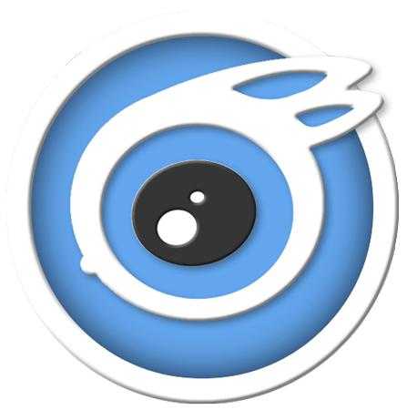 iTools-Keygen