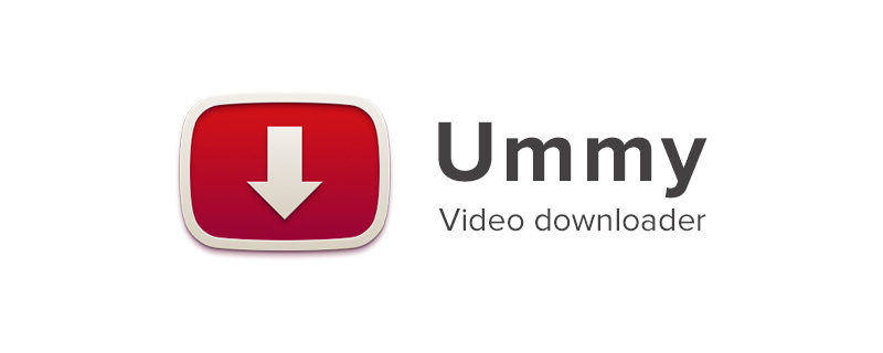Ummy Video Downloade